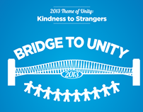 Bridge to Unity