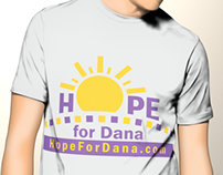 Hope For Dana