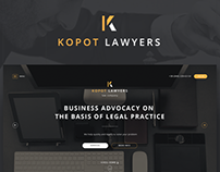 Kopot Lawyers
