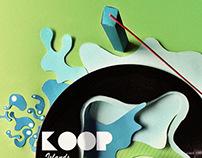 Koop Islands