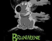 Brianweenie