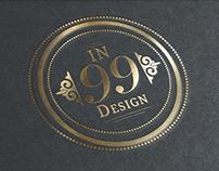 In99Design