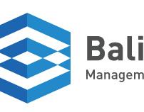 Bali Management