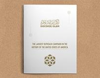discaver islam booklet