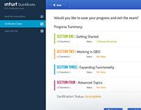 Intuit QuickBooks Design