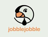 JobbleJobble