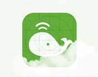 Trippal 2.0 Design--iUX Studio