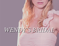 Bridesmaids Catalog