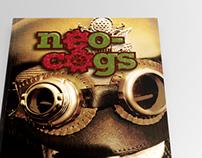 Editorial: Neo Cogs Magazine