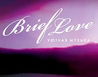 BriefLove