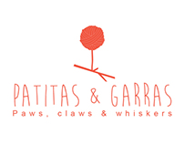 Patitas & Garras