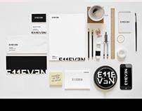 Architect Branding
