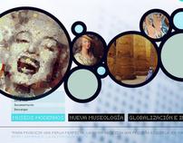 Santa Teresa Museo Virtual