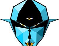 Cristal 1