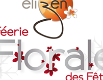 Elizen Beauty Institut (Noël)