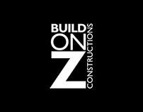 Build on Z