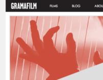 Gramafilm.com