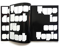 form, The European Design Magazine (2004)