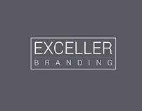 Branding Exceller