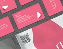 Branding | AMIClubwear