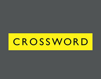 Crossword campaign