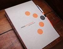 Final Solution Notebooks 2014