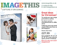 ImageThis - Print & Web Products