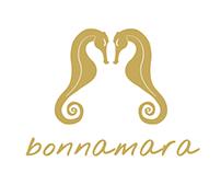 Bonnamara Panamá