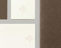 Diametrics Design