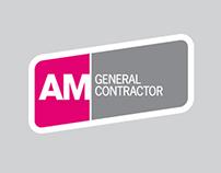 AMGC identity