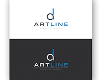 Art Line - creative agency