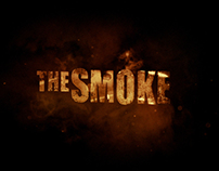 The Smoke // Main Title