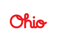 Ohio Script  & Shirts