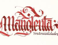 Manolenta