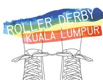 Roller Derby KL