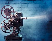 Unit 1 - Intro to Digital Film