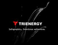 Trienergy Infographic
