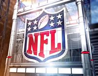 NFLonTSN promo package 2013