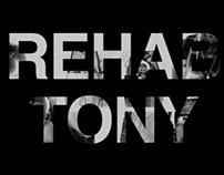 Spaza$hop! - Rehab Tony