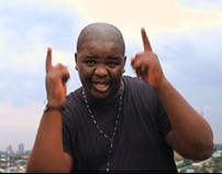 Zakwe - Scatterlings Reloaded