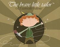 The Brave LittleTailor