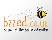 Buzz Education Review site