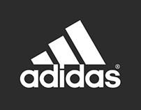 adidas | ShowCase