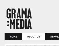 Gramamedia.com
