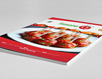 Profile Brochure Innova·Q