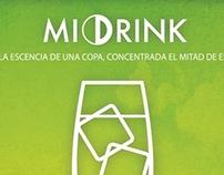 MiDrink