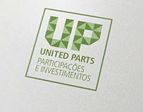 United Parts