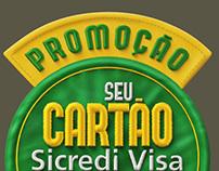VISA / SICREDI