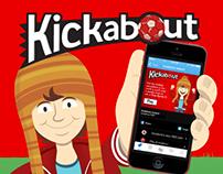 Kickabout