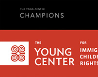 The Young Center